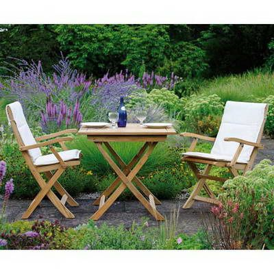 88 best stern outdoor furniture images on pinterest backyard furniture garden furniture. Black Bedroom Furniture Sets. Home Design Ideas