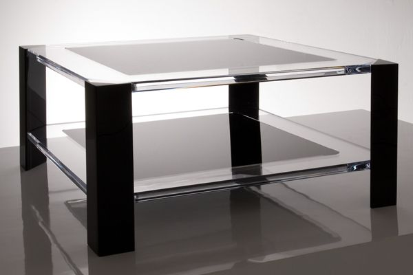 1000 Ideas About Acrylic Coffee Tables On Pinterest Acrylic Furniture Acrylic Table And