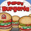¡Un estupendo juego de Cocinar Hamburguesas totalmente gratuito!