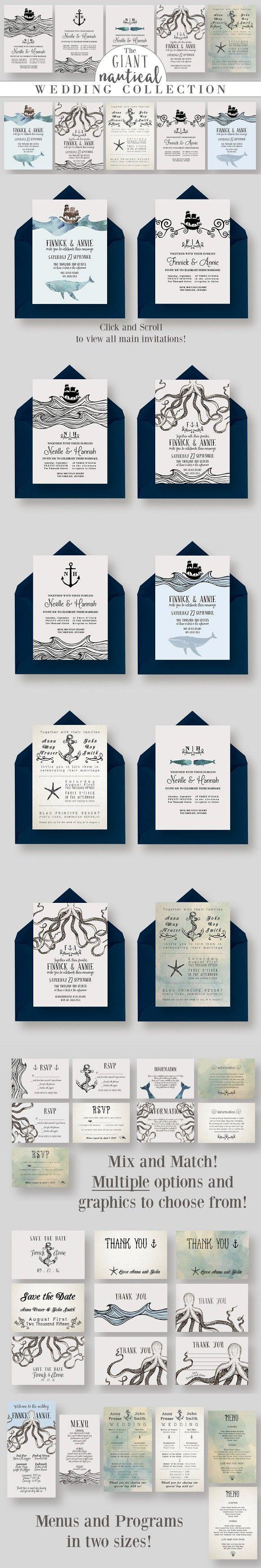 best 25 nautical fonts ideas on pinterest