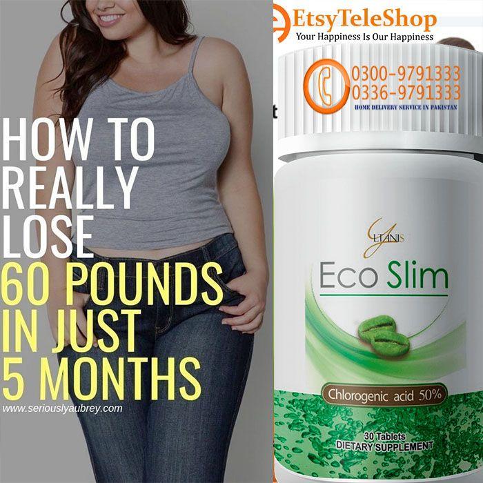 zsírvesztés parancsikonok fogyni 15 font egy hónap alatt