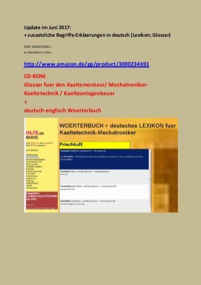 kaelteanlagenbau-grundlagen-deutsch-englisch-uebersetzer-abkuerzungen-kaeltemonteure