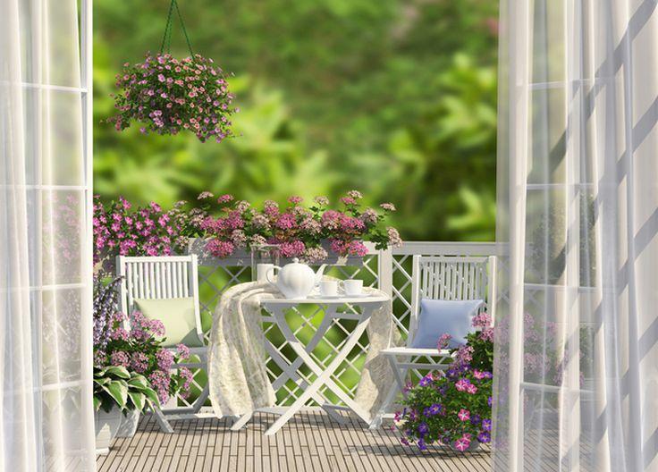 Gartenbedarf  Die besten 25+ Gartenbedarf Ideen nur auf Pinterest