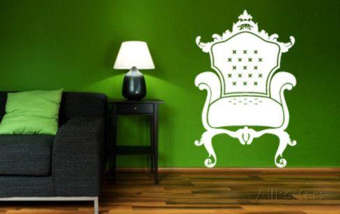Die 44 besten Bilder zu Concept \u0027pop up\u0027 Ver van Hier auf Pinterest - designermobel einrichtung hotel venedig