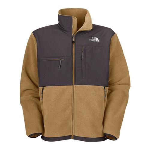 #BOX Sale The North Face Denali Camel Jacket I'm in love! $87.99