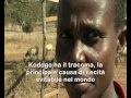 SCONFIGGERE IL TRACOMA PER TORNARE A VIVERE. Kodogo soffriva di tracoma, la principale causa di cecità evitabile nel mondo. Se viene non curato in tempo, può portare alla cecità.  http://www.sightsavers.it/approfondimenti/le_cause_della_cecita/tracoma/default.html