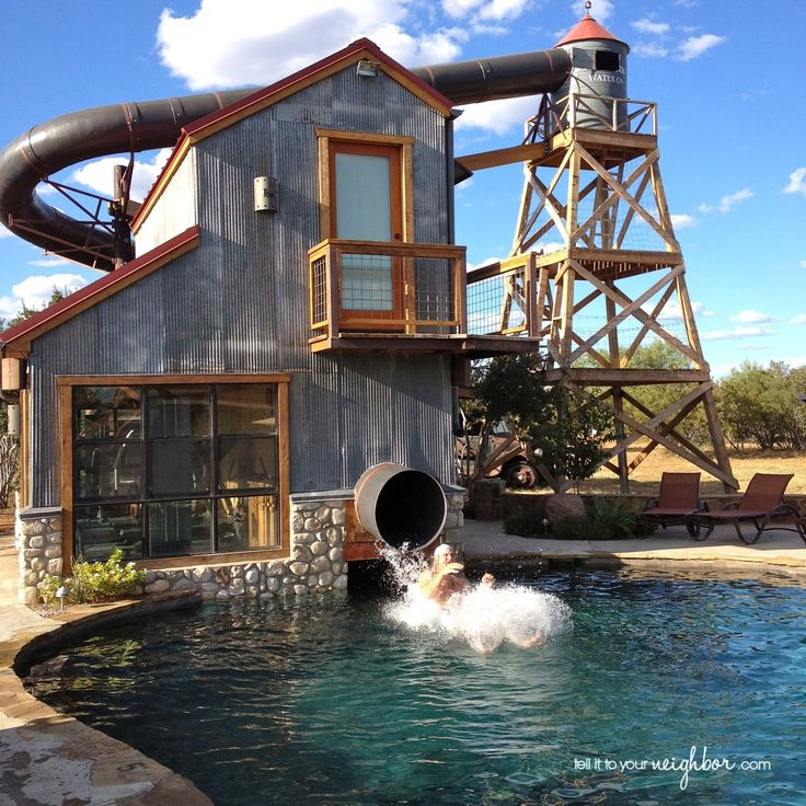 17 Best Images About Pool Ideas For Ranch On Pinterest