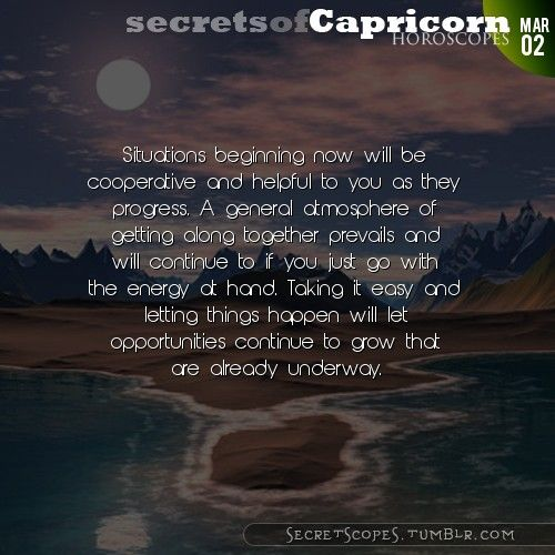 Capricorn Horoscope. Is your moon in Pisces?  Visit iFate.com Astrology today!