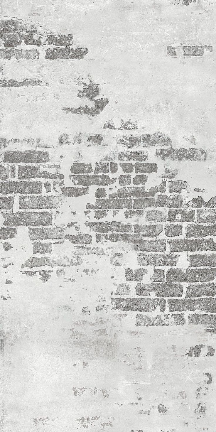 46 White Brick Wall Ideas For Your Room Coffee White