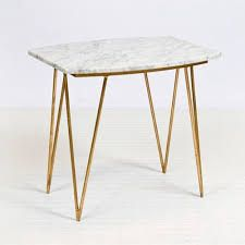 Image result for torkelson marble topped table