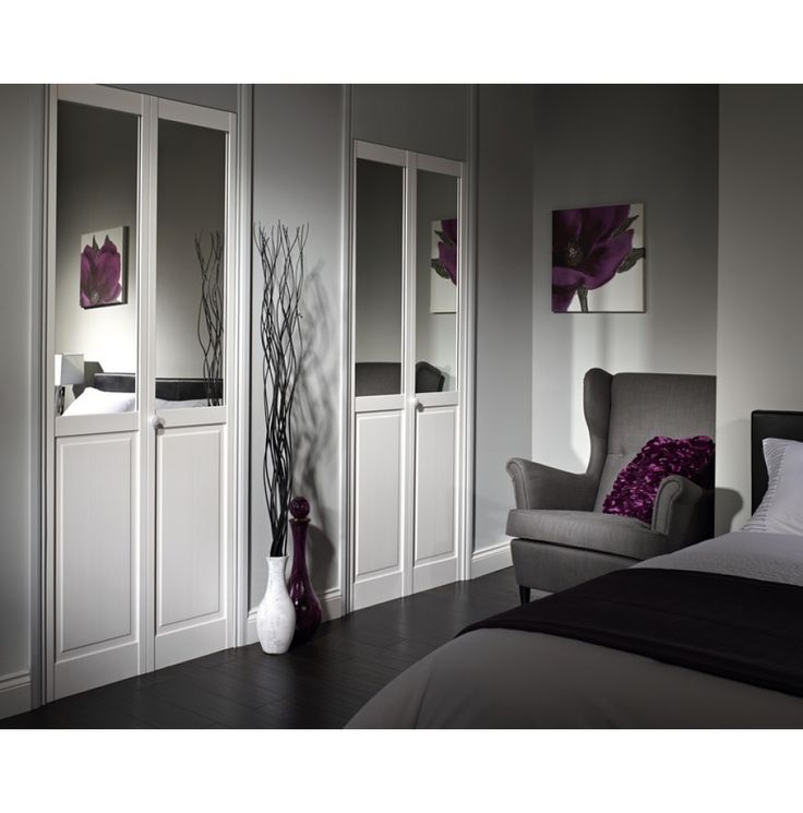 45 Best White Interior White Internal Doors At Emerald Doors