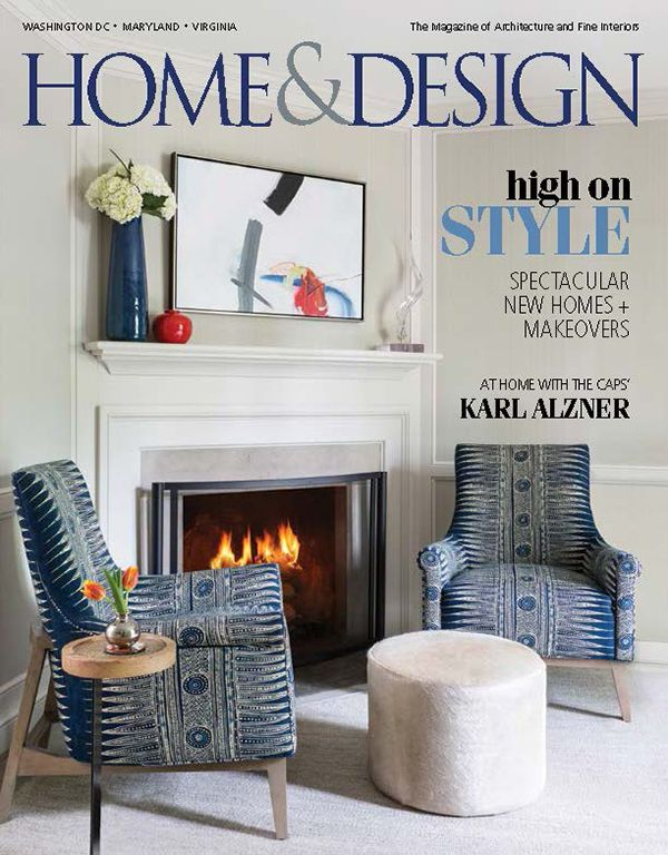 32 best our covers images on pinterest | home design magazines