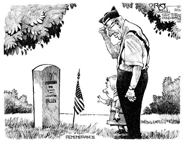 95 best Veterans Thank You For Your Service images on