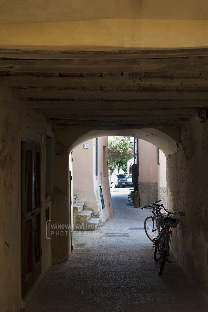 Marciana Marina (Isola d'Elba, Italy) #marcianamarina, #marciana, #IsoladElba…