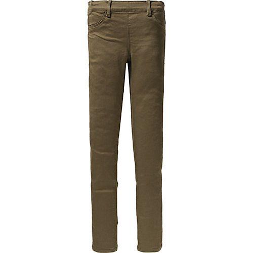 dd1b10e27dbdee  myToys  NAMEIT  Bekleidung  Hosen  Jeans  Leggings  Sale  Schuhe