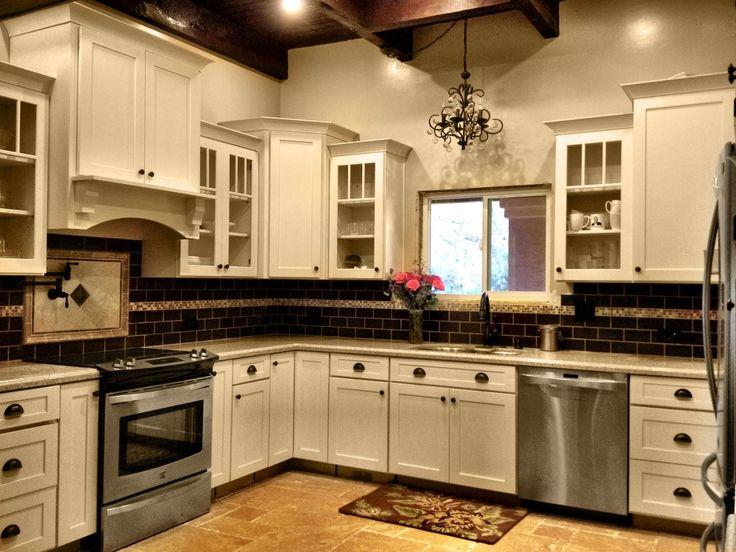 custom kitchen cabinets tucson az refacing discount cabinet design white