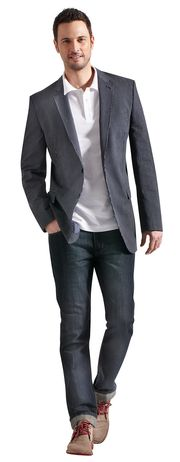 Best 25  Sports jacket with jeans ideas on Pinterest   Are jeans ...