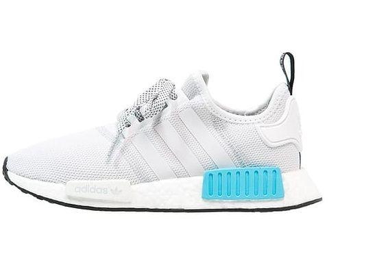 https://www.chaussuresport2018.com/ 609 Adidas Blanc Bleu Clair Originals