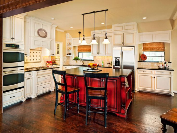 Best 25+ Antiqued Kitchen Cabinets Ideas On Pinterest | Antique Kitchen  Cabinets, Antique Cabinets And Antique Glazed Cabinets Part 80