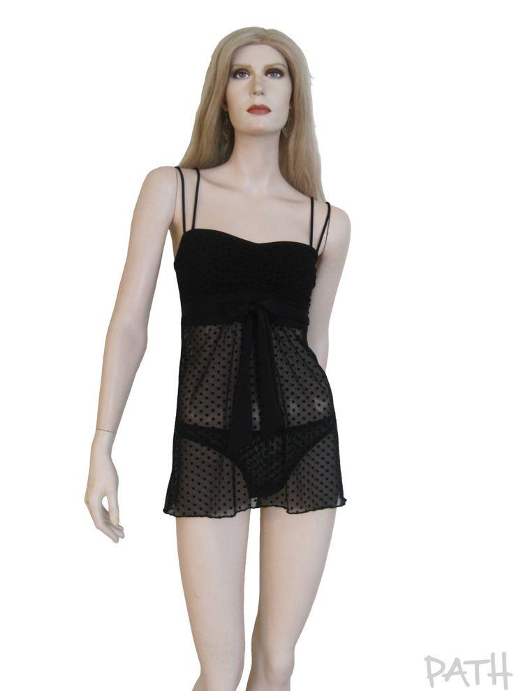 17 meilleures images propos de lingerie path sur pinterest robes courtes sexy et corsets. Black Bedroom Furniture Sets. Home Design Ideas
