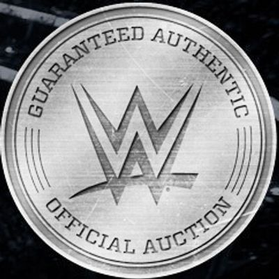 WWE Auction - http://www.tsmplug.com/wwe/wwe-auction/