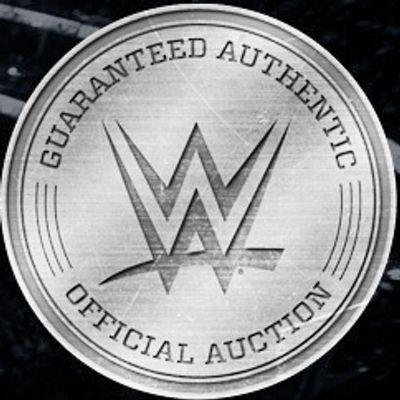 WWE Auction - http://www.tsmplug.com/wwe/wwe-auction/