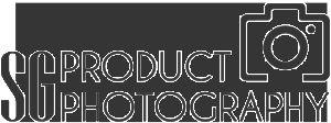 SG Product Photography   SG Product Photography