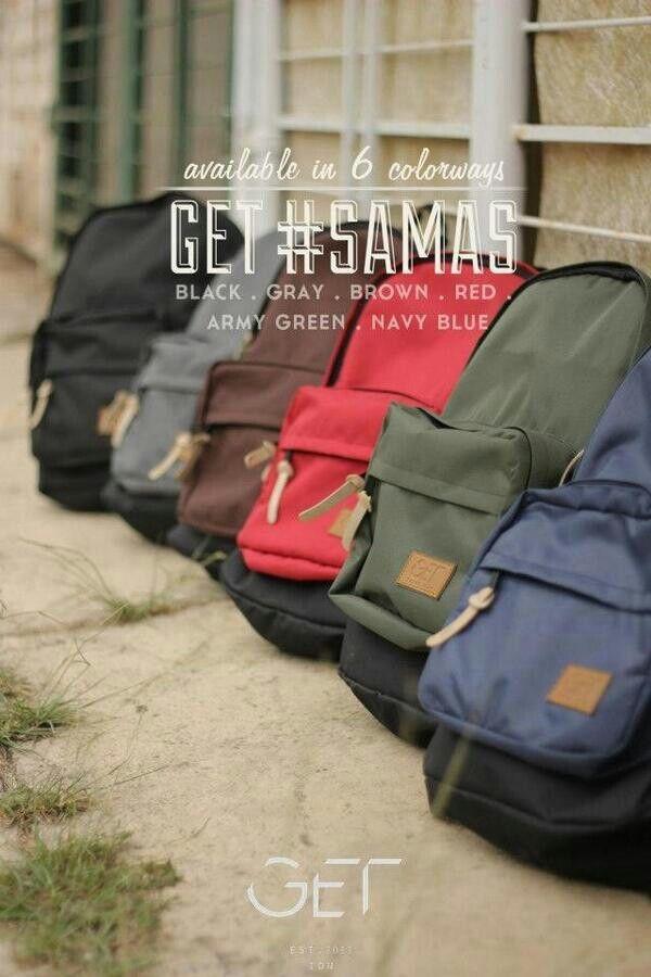Bag #tas #indonesiaproduct #design https://www.facebook.com/octaviastore