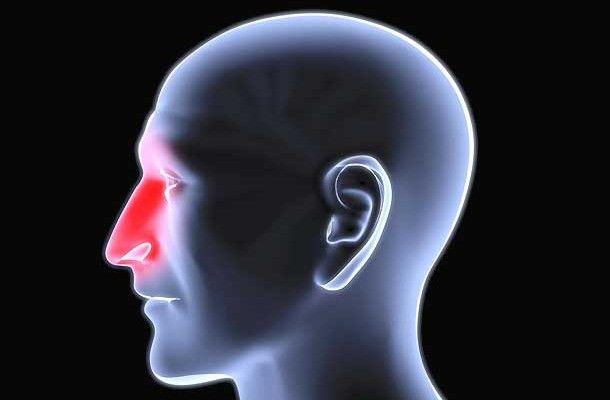 Súper remedio natural para curar de una vez y por todas la sinusitis y la rinitis, míralo aquí…! La sinusitis es una inflamación la cual se produce en los senos paranasales, y por consiguiente afecta las membranas que cubren las cavidades óseas. Por lo que la sinusitis suele aparecer luego de una gripe agravada y …