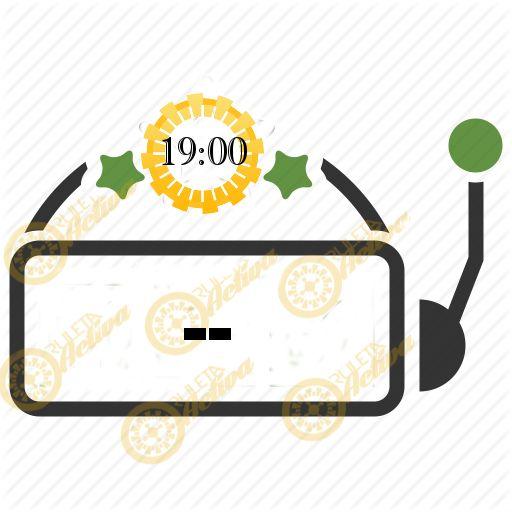 Ruletactiva - Online, Quiniela Activa Online