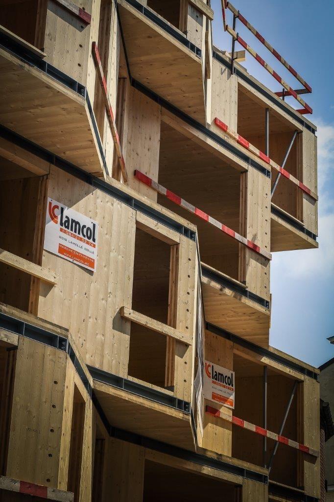 Groep Terryn || Buildinx