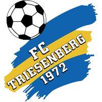 1972, FC Triesenberg (Triesenberg, Liechtenstein) #FCTriesenberg #Triesenberg #Liechtenstein (L16536)