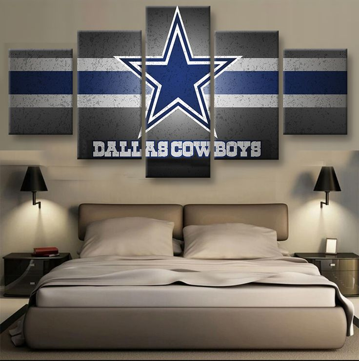 Motivational Quotes For Sports Teams: Best 25+ Dallas Cowboys Room Ideas On Pinterest