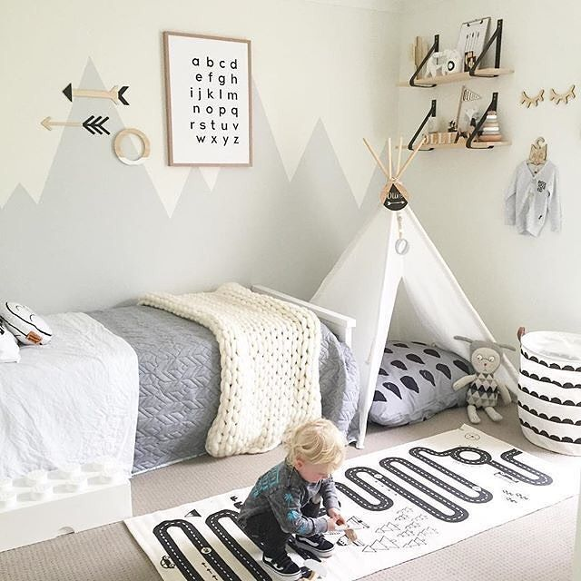 crafty inspiration children room ideas. Is To Me interior inspiration  The Adventure rug available at 433 best kids rooms images on Pinterest Airplanes Art and craft