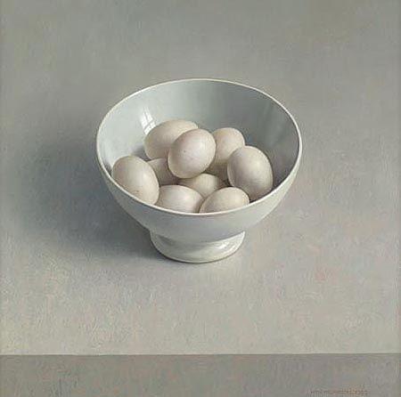 http://www.helmantel.nl/de-de/schilderijen/stillevens.html