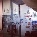 Delimbo Shop