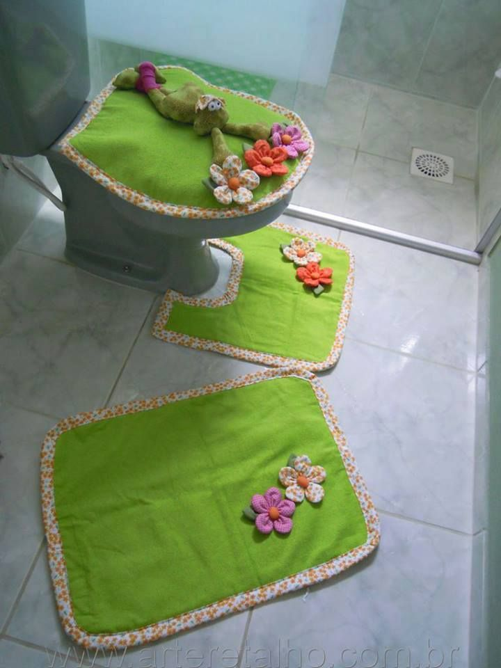 Lenceria De Baño De Buho:lenceria para baños me gusta para cuadro infantil conjunto de