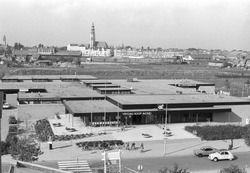 Winkels, Panoramafotografie