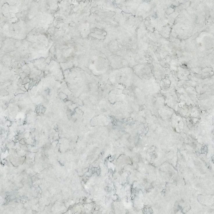 140 Best Marble Texture Images On Pinterest Marble