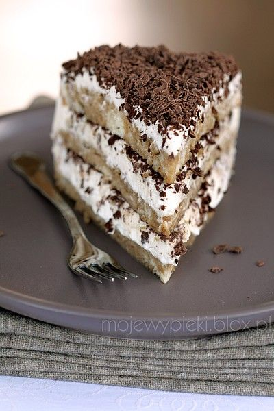 Tort tiramisu- best tiramisu cake…without the eggs!