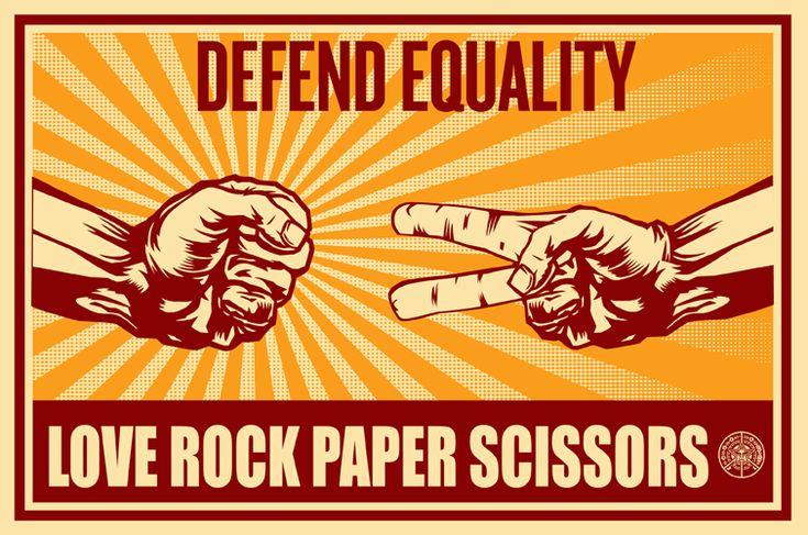 Pubg By Sodano On Deviantart: 103 Best Rock, Paper, Scissors Game Images On Pinterest