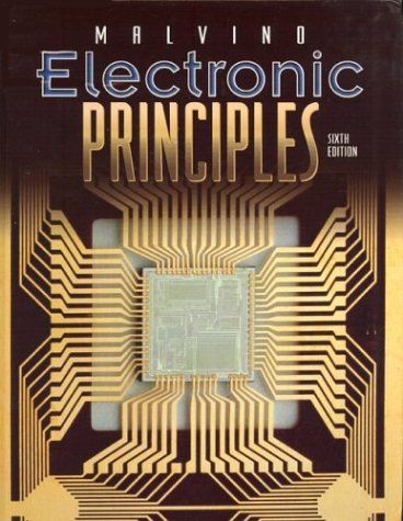 """You are at the best, free online """"Basic Electronics Course"""". Just read the brief blocks of text, view the videos, and check out some of the screened internet links. This is the easiest, fastest way to learn basic electronics. No sign-up requirements and it is free."""