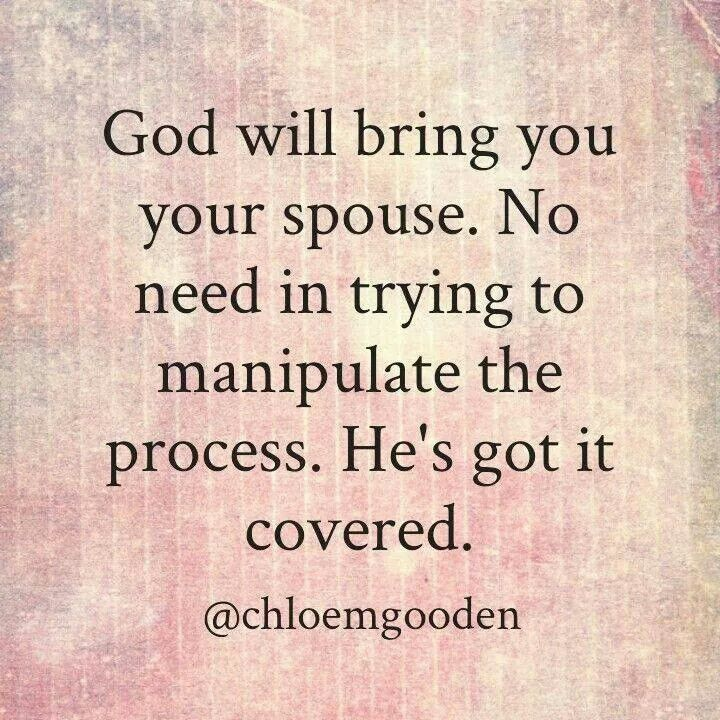 dating advice quotes god verses for a child