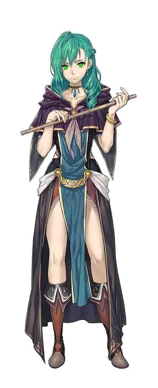 magic wizard girl manga