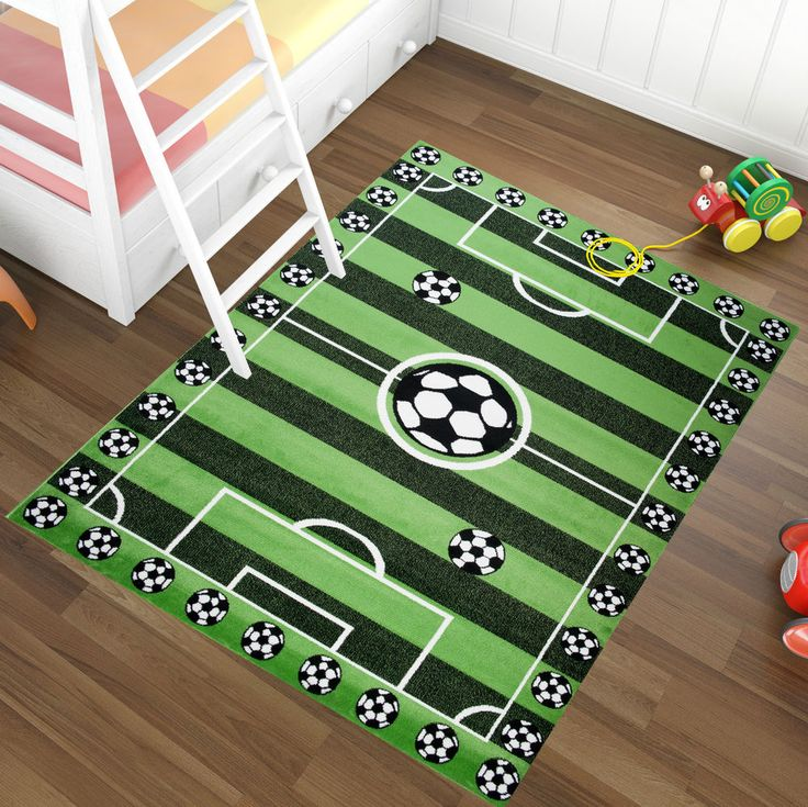 ber ideen zu spielteppich auf pinterest lackierte holzb den spielzimmer und teppiche. Black Bedroom Furniture Sets. Home Design Ideas