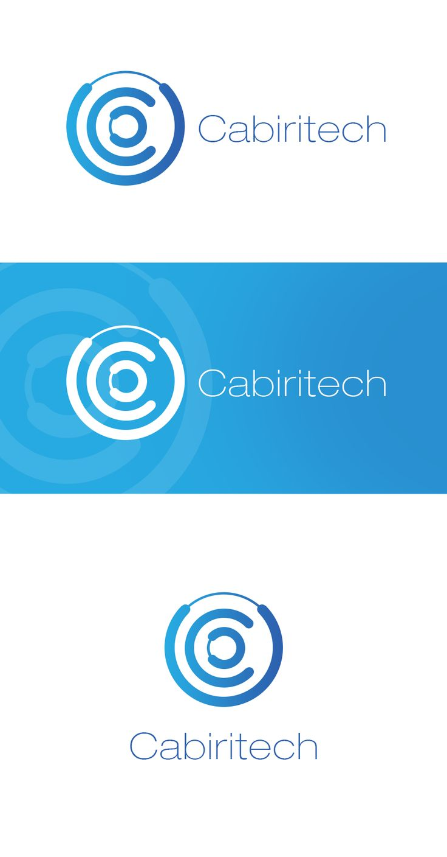 #logo #concept