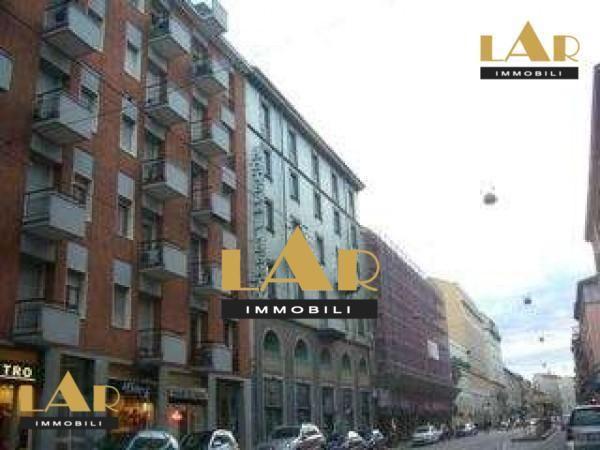 Отель в хорошем районе Милана Продажа