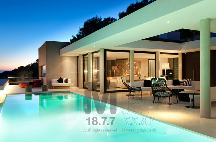 16 best Location Ibiza images on Pinterest Ibiza, Mansions and Villa