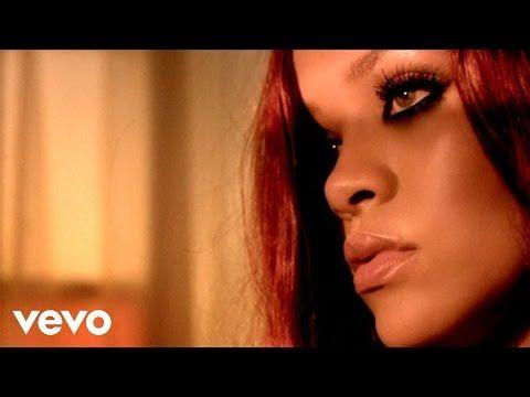 Rihanna - Man Down - YouTube