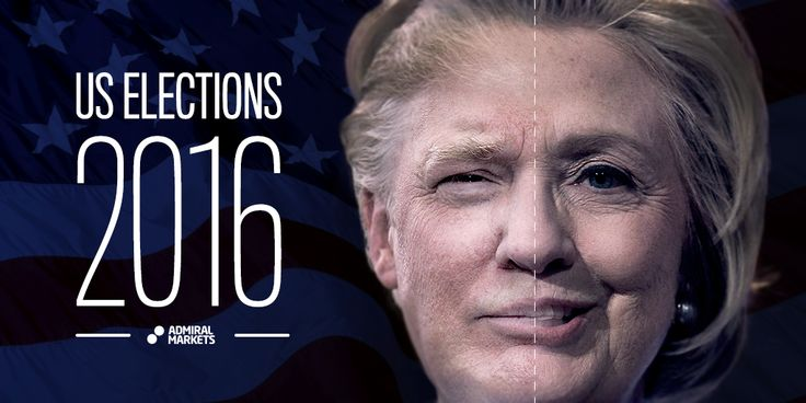 US Presidential elections: best steps for financial & #FX markets http://buff.ly/2f4Vi3H #Forex #Trade - Your capital is at risk